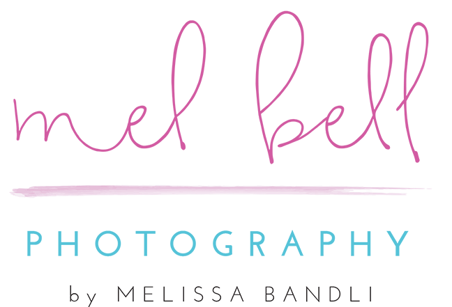 Mel Bell Photography Photographer
