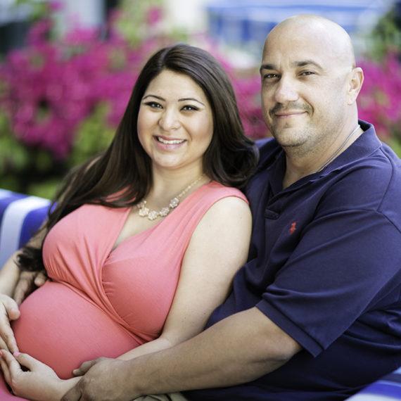S & T Maternity121