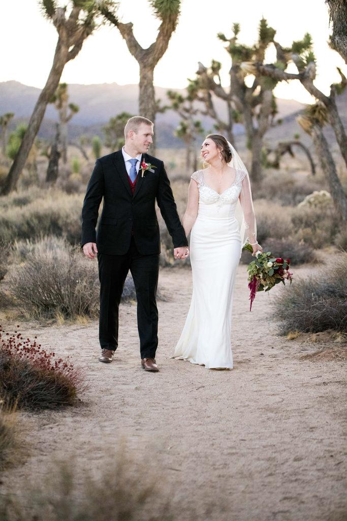 2Hailey_Ryan_Wedding_MelbellPhotography (108)