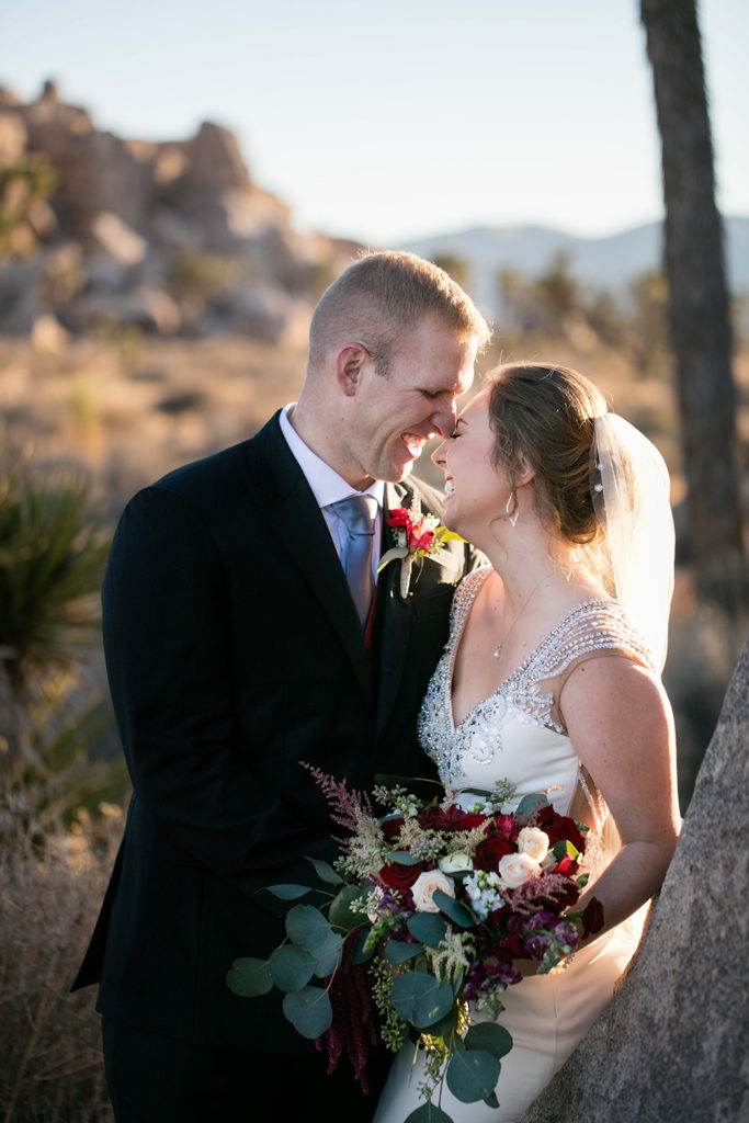 2Hailey_Ryan_Wedding_MelbellPhotography (71)