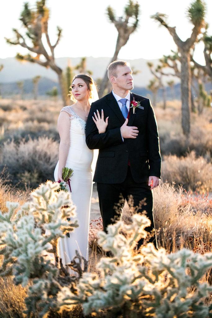 2Hailey_Ryan_Wedding_MelbellPhotography (94)