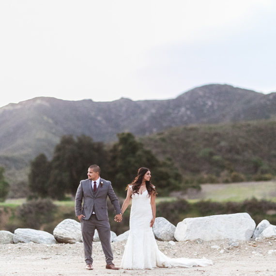 MelBellPhotography_PerezchicaWedding211